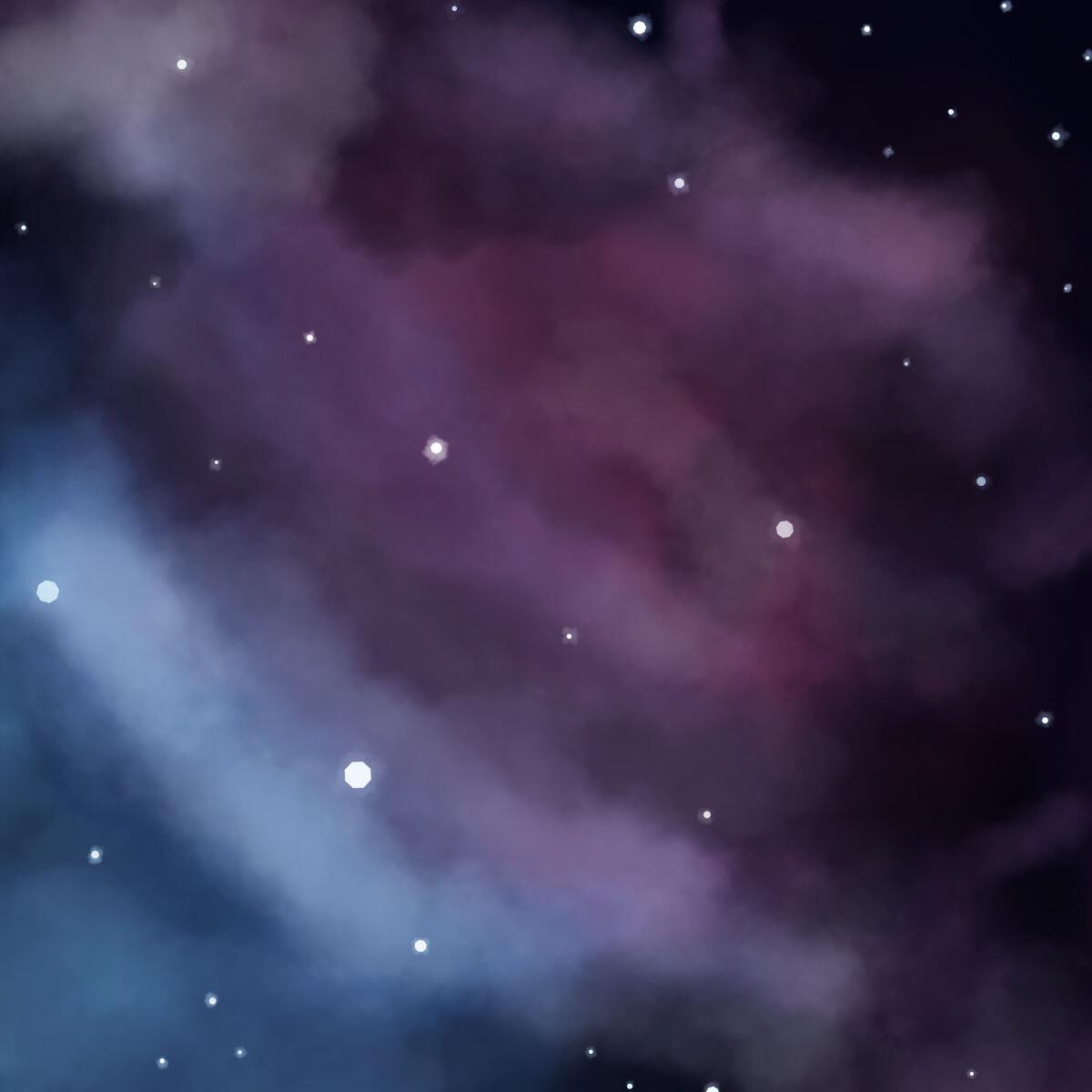 Brienne broyles pl star study 5