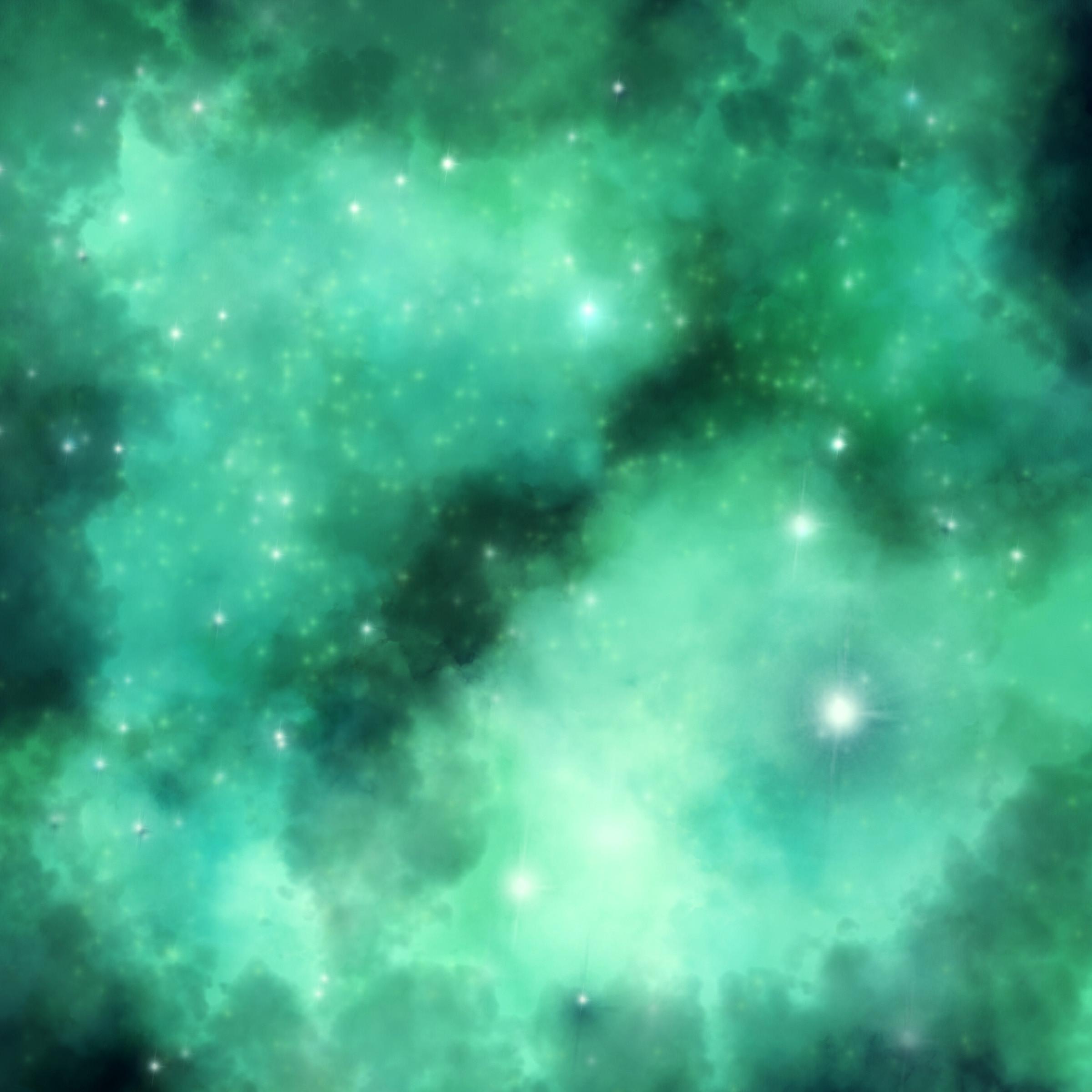 Star Study 14