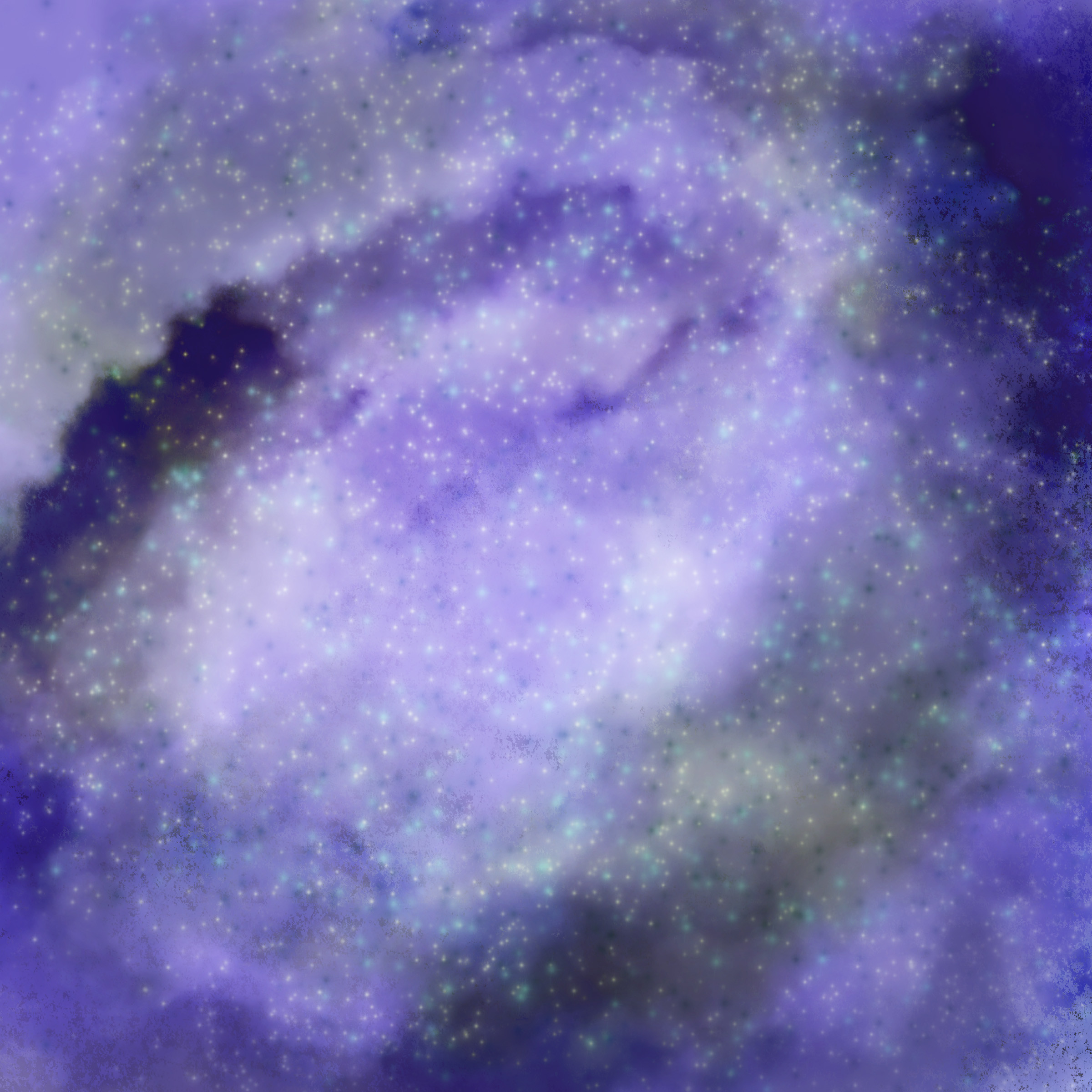 Star study 15