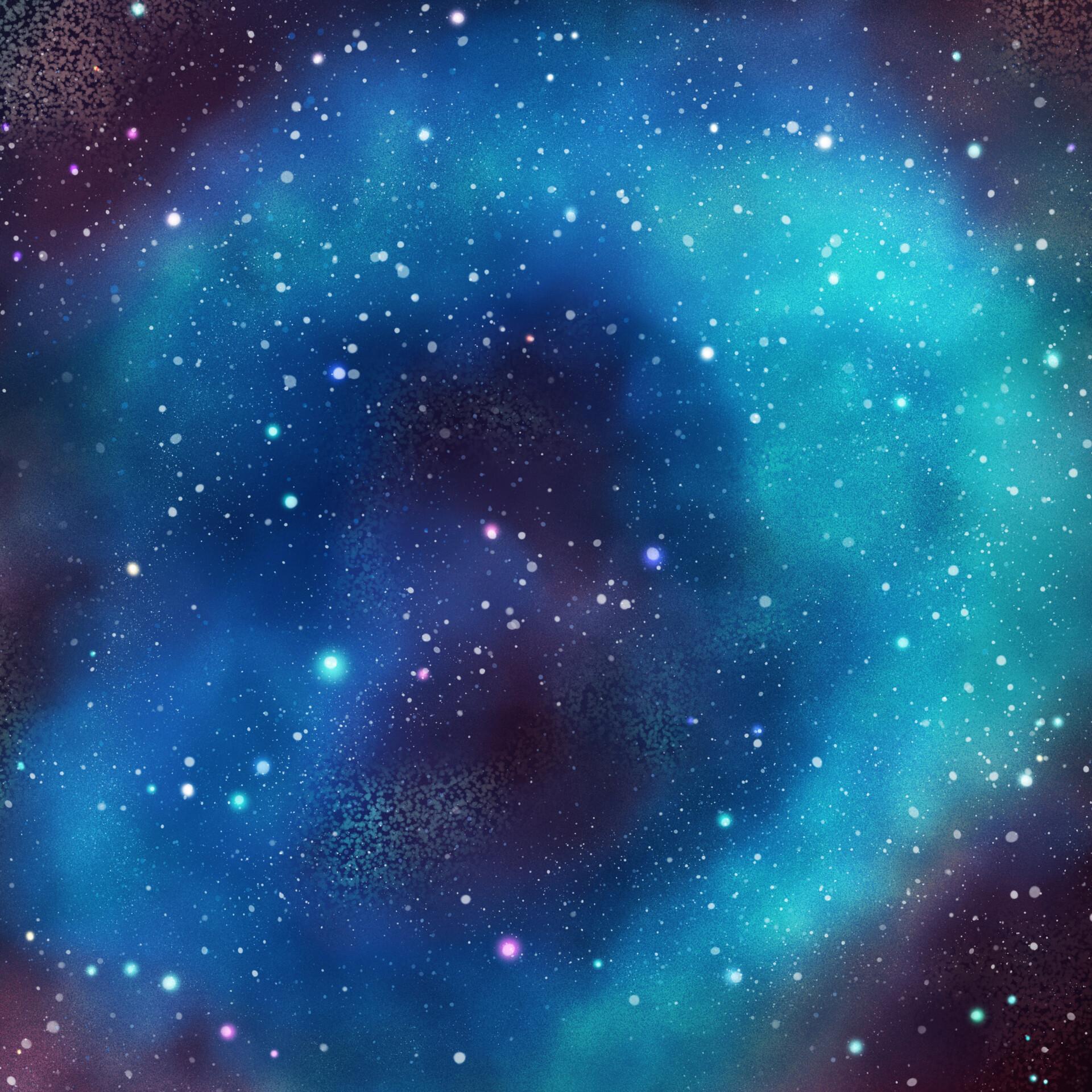 Brienne broyles pl star study 17