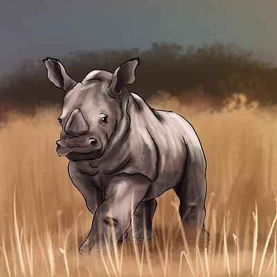 Brienne broyles rhino