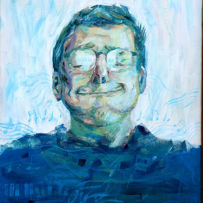 Owen melisek selfportrait gr10reduced