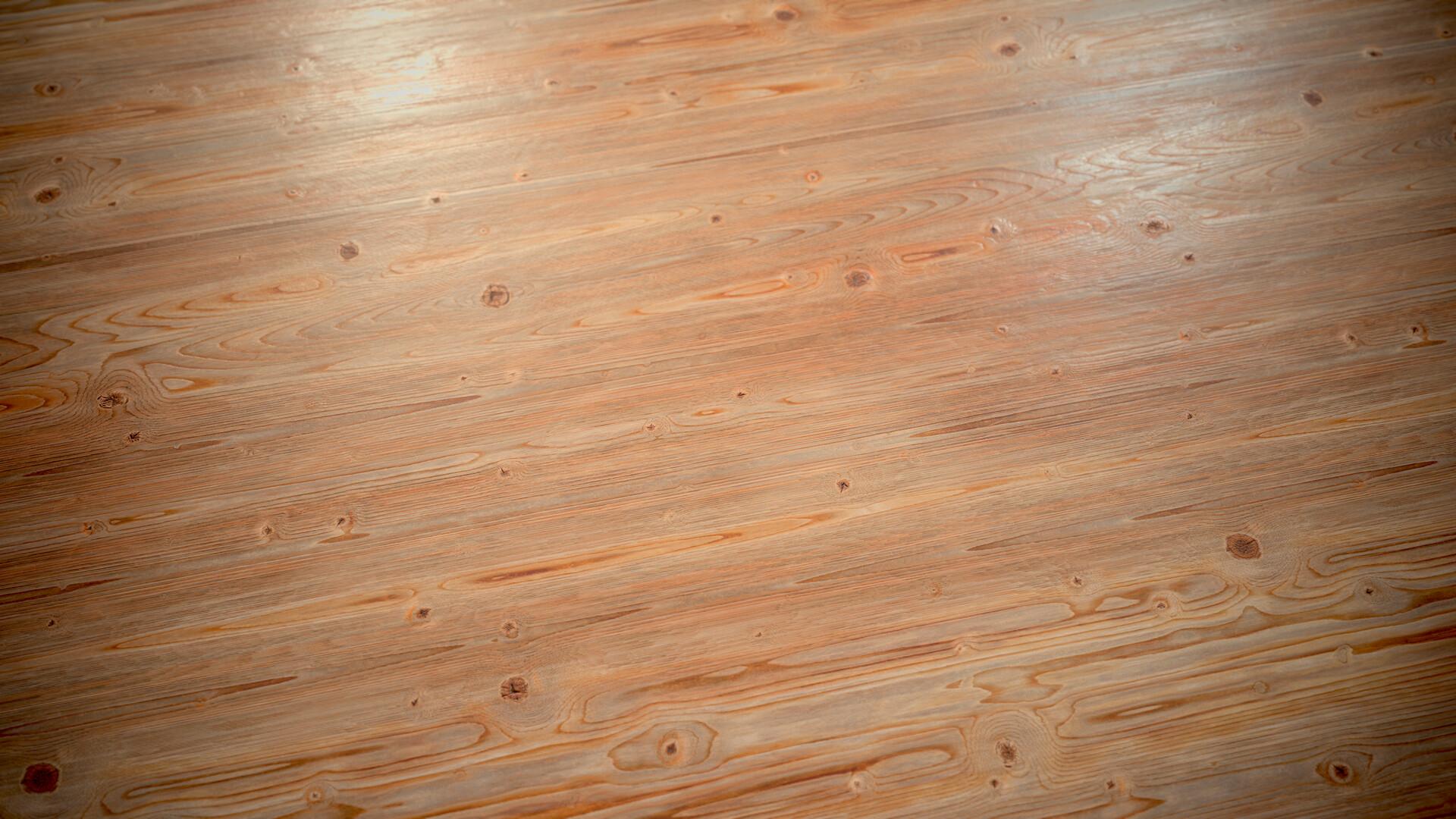 Derk elshof wood 3