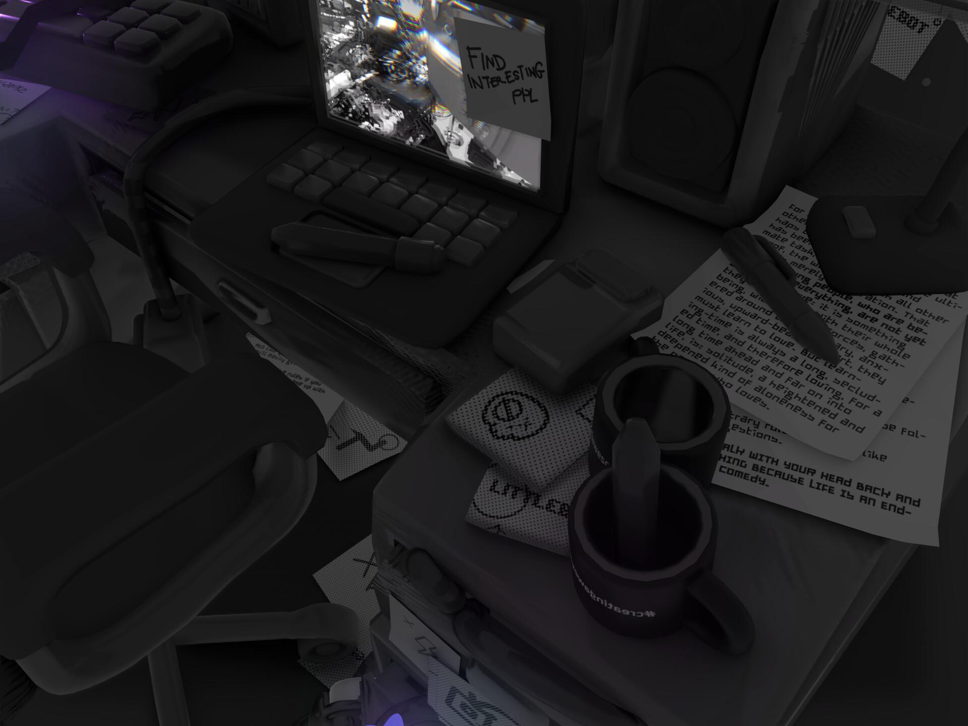 Skylar thomas capsule4