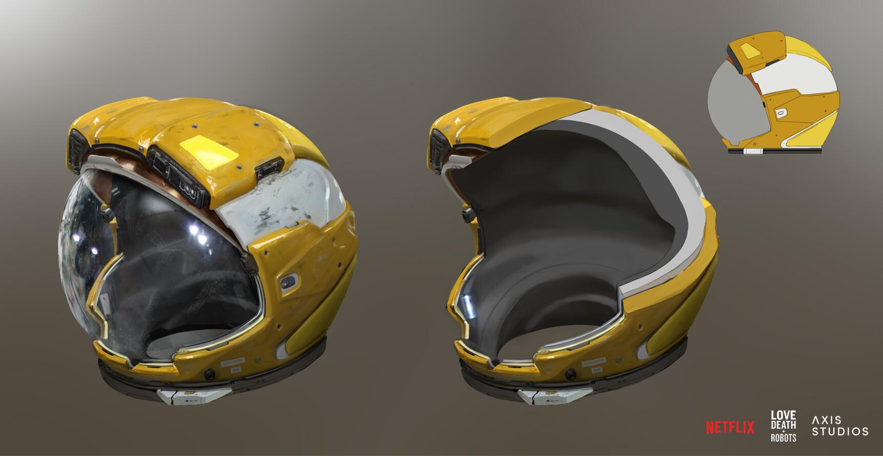 Bram sels hhd character design02 bram sels