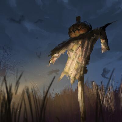 Janio garcia happy halloween