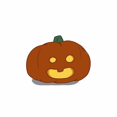 Brienne broyles pumpkinbounce 2
