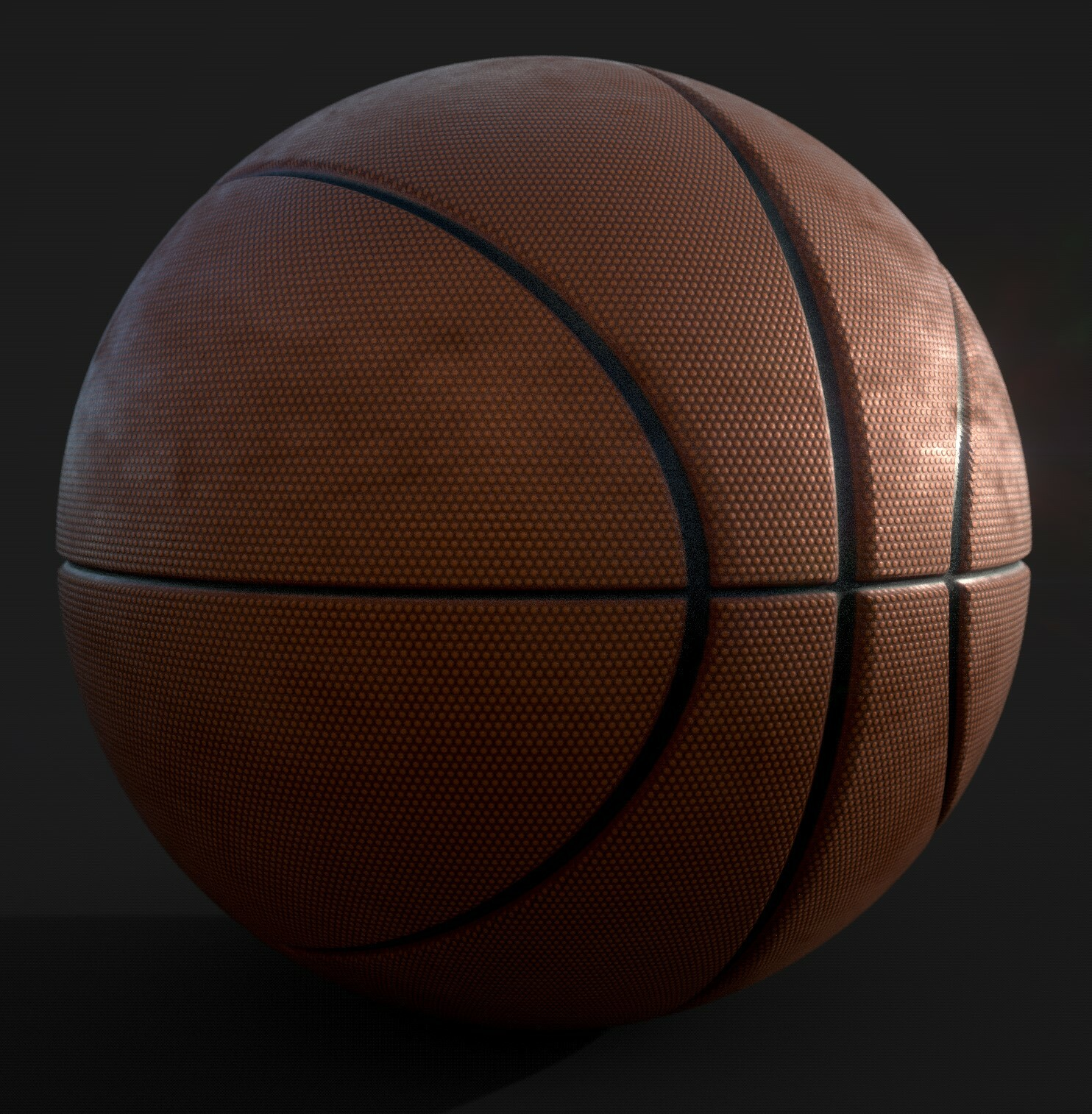 Marcelo souza basketball 01 05 b