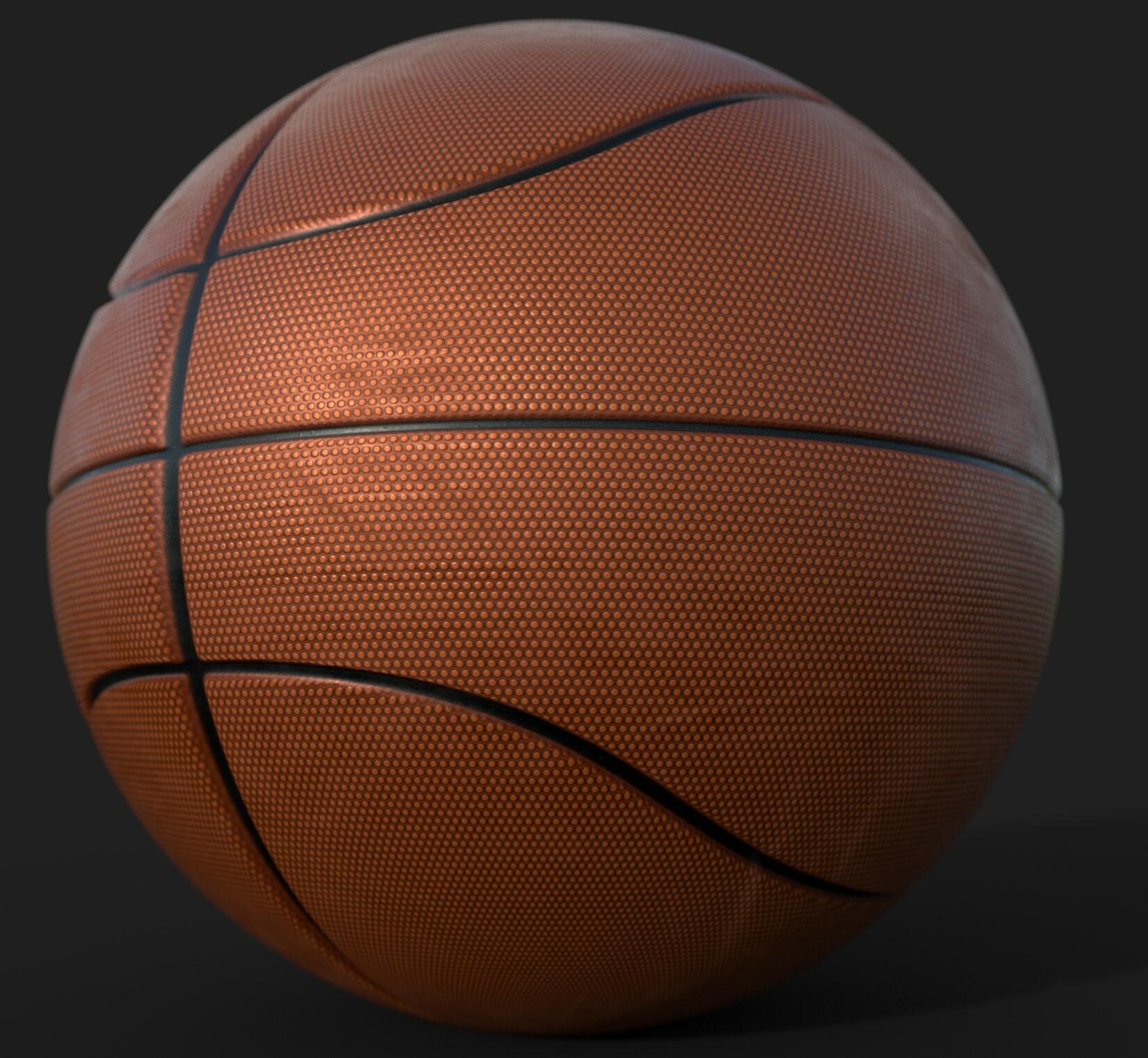 Marcelo souza basketball 01 05 a