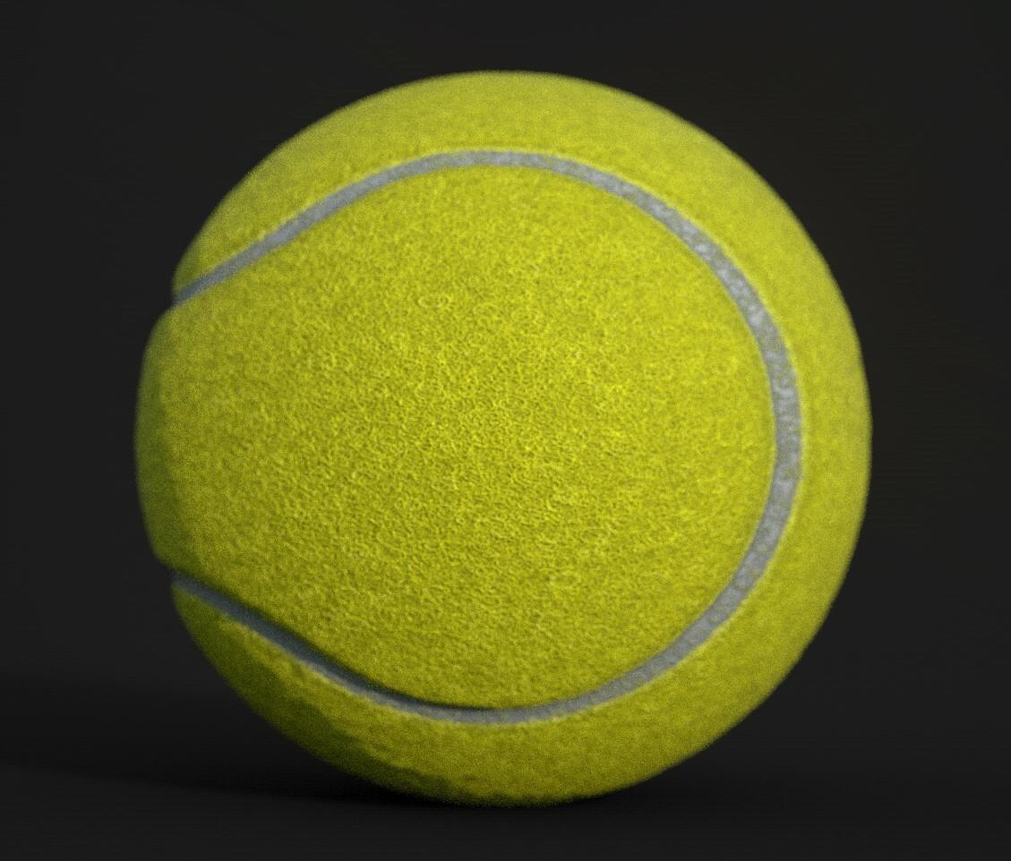 Marcelo souza tenisball 01 05 c