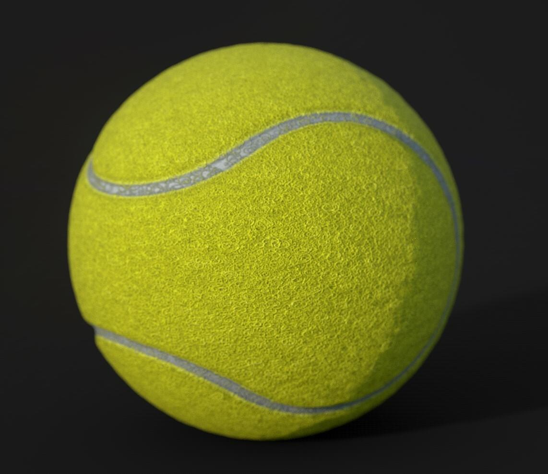 Marcelo souza tenisball 01 05