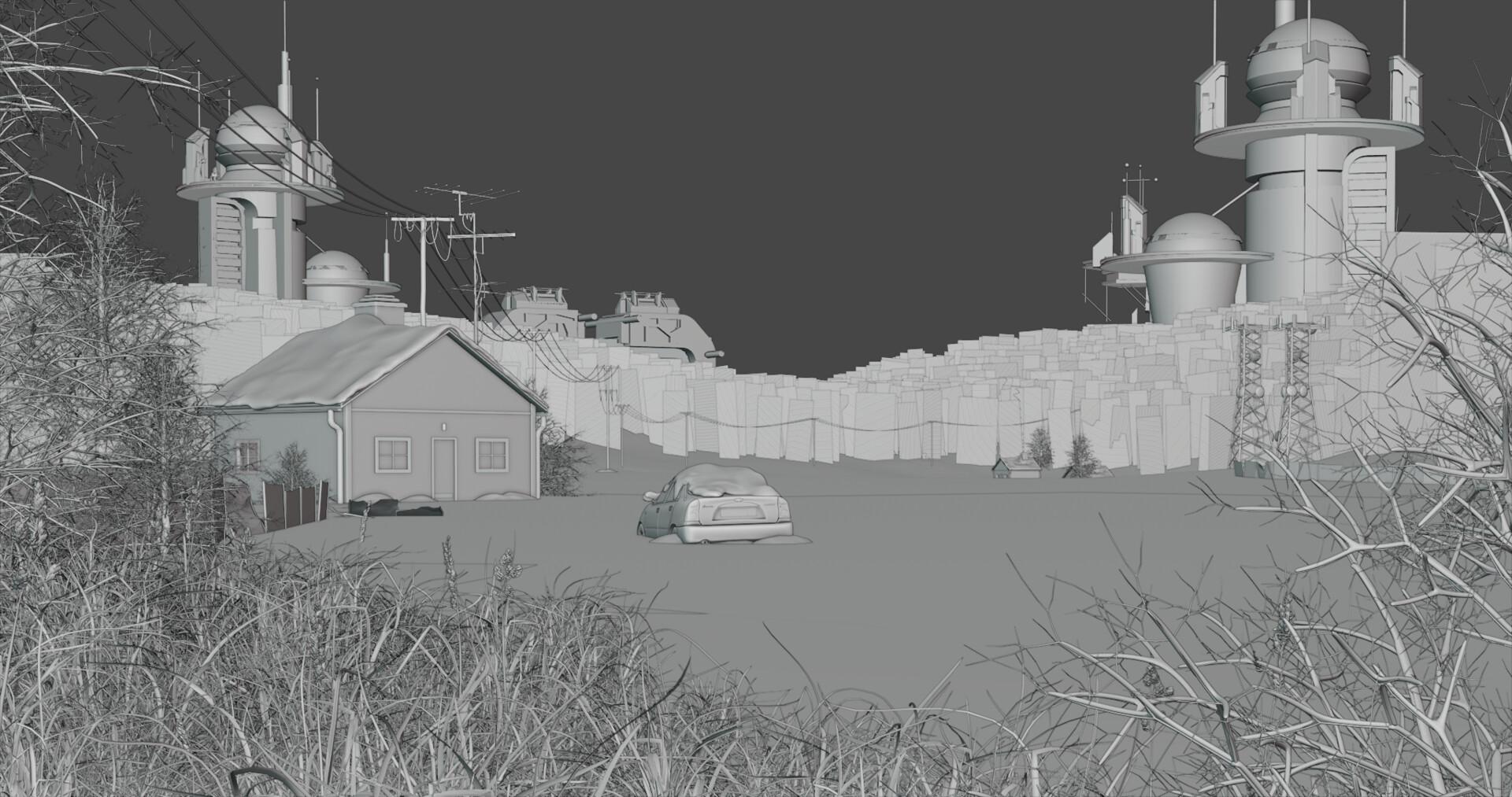 Viewport