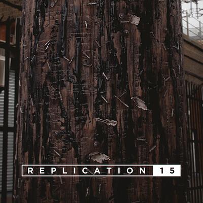Chris hodgson replication 15 render 01