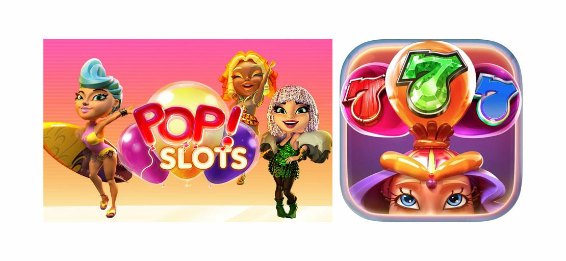 Casino And Gaming Market - Opportunities That Will Transform Slot