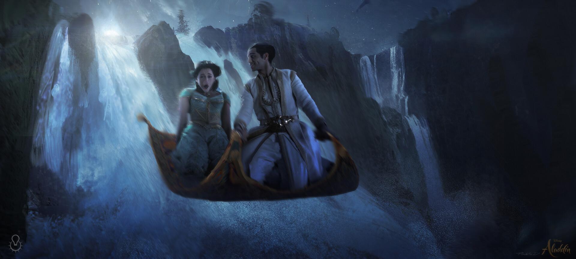 Aladdin [Disney - 2019] - Page 43 Pablo-dominguez-sl-wnw-25-waterfall-002-pd-1002