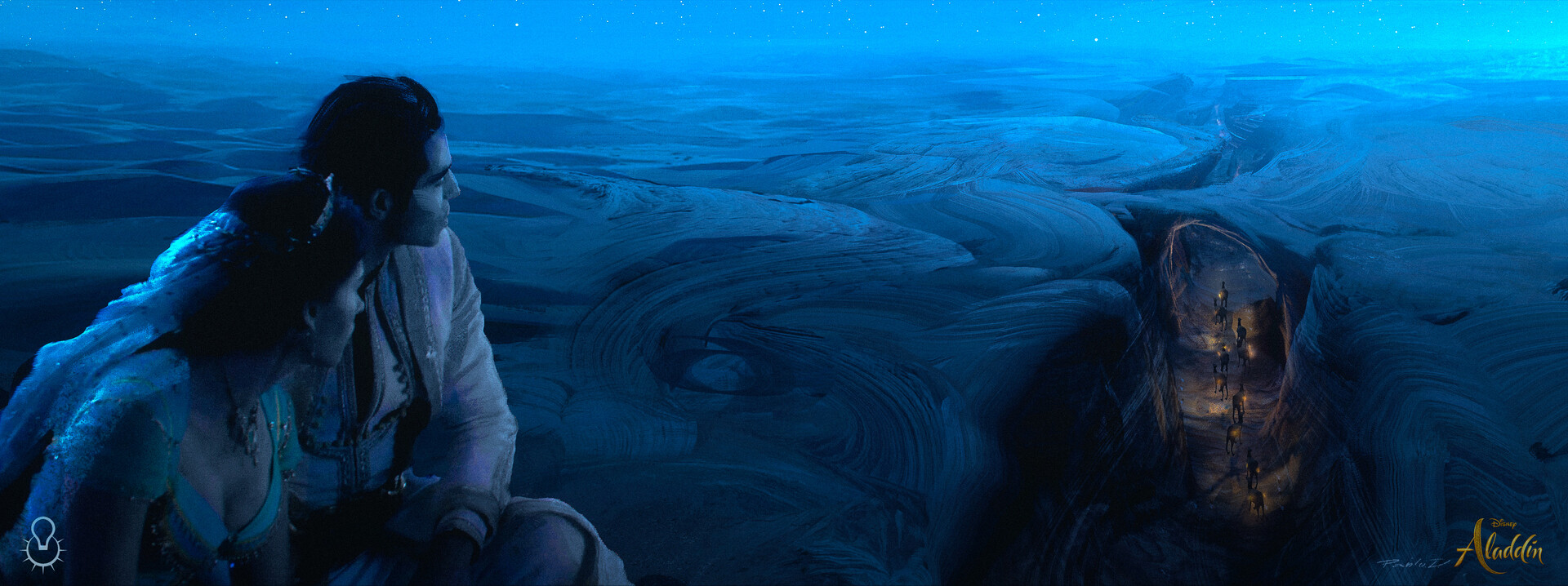 Aladdin [Disney - 2019] - Page 43 Pablo-dominguez-sl-wnw-ravine-v006-001-pd-1001