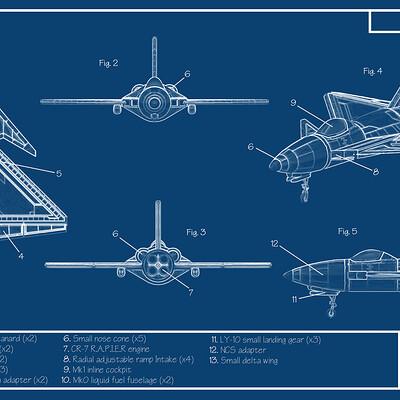 Fabian steven blueprint dove eng