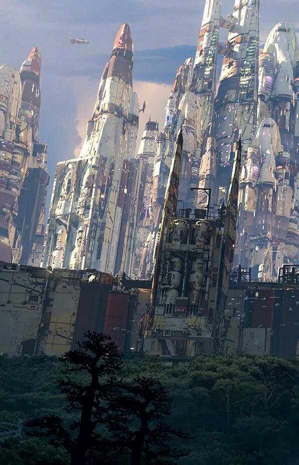 Raphael lacoste final bigwall day v03 net 2