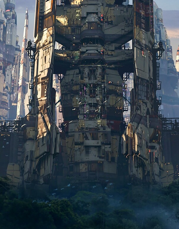 Raphael lacoste final bigwall day v03 net