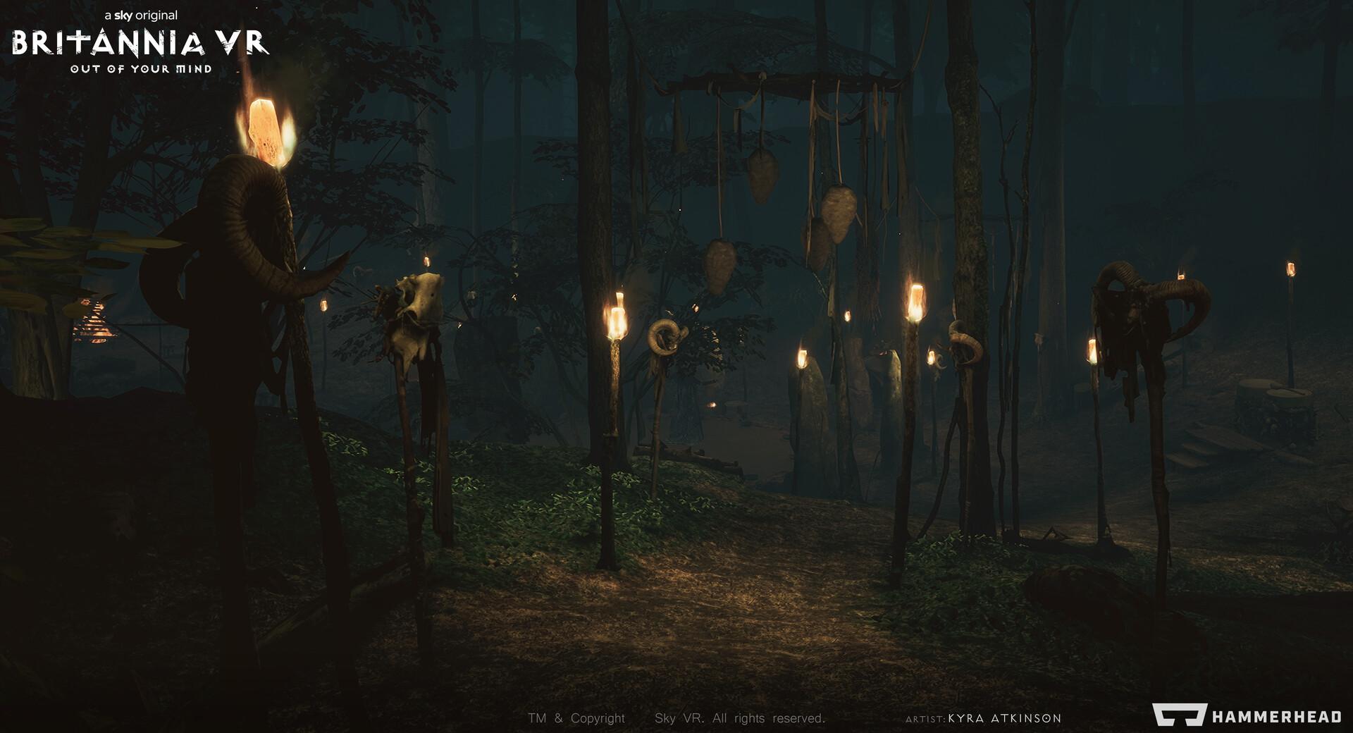 Kyra atkinson woods 01
