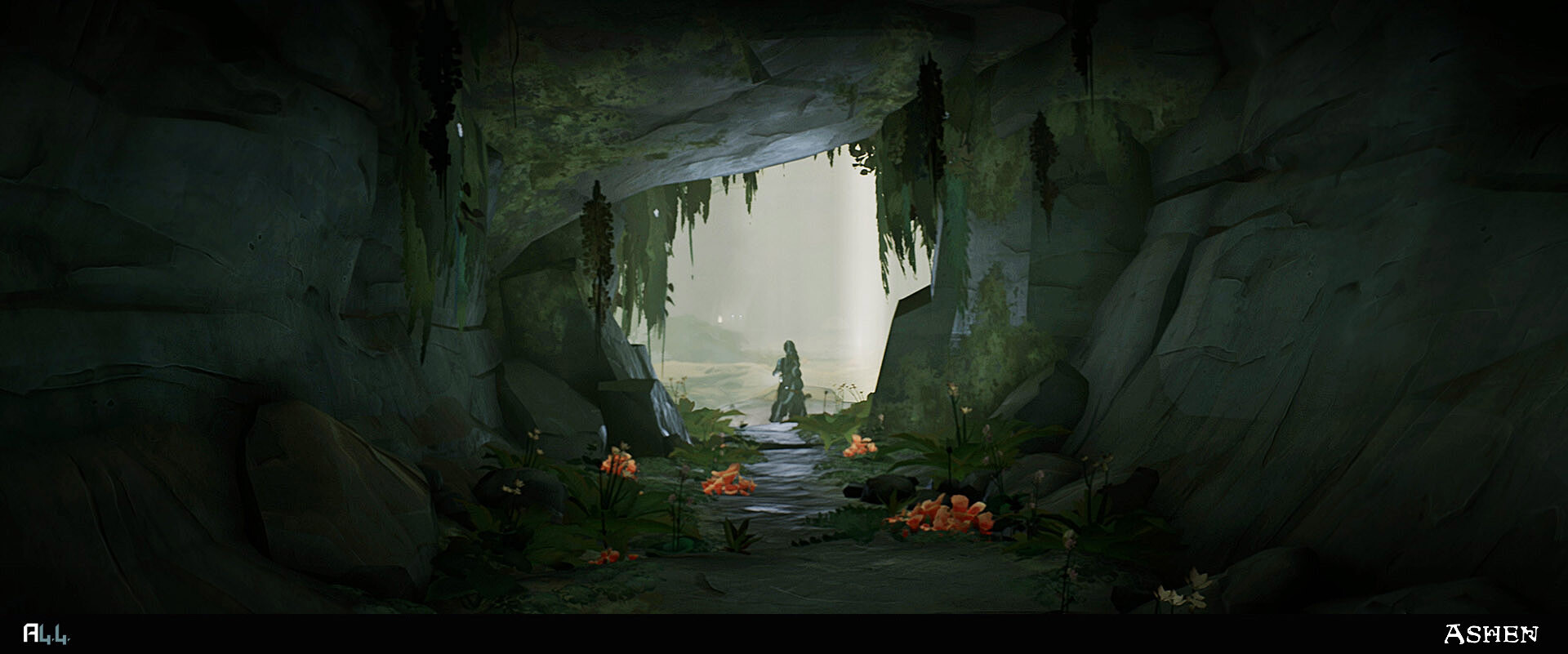 Pat dunal dlc caves 05