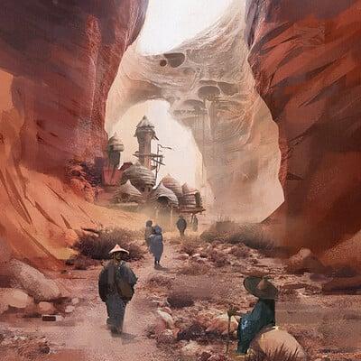William hoglund mayer canyonvillage