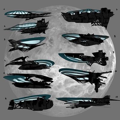 Conzi tool starshipthumbsconceptart