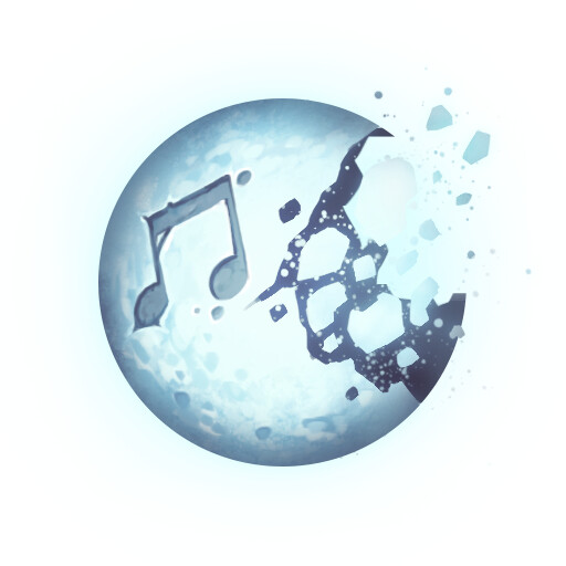 music pack icon