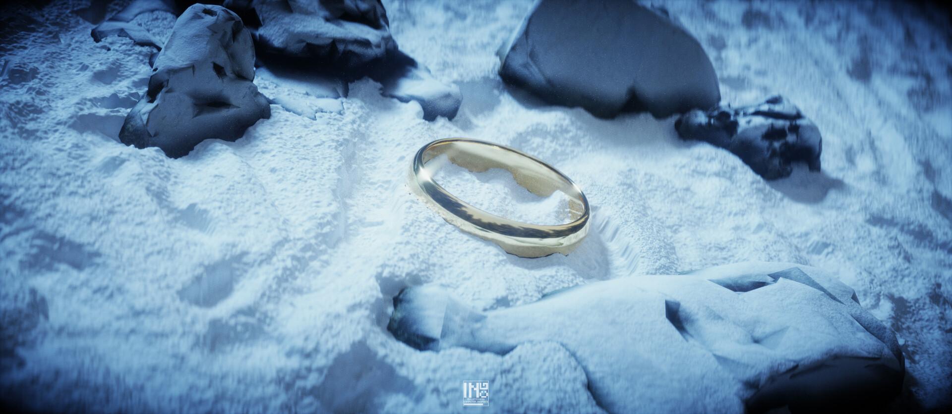 Matias toloza isolatednerdcg snow hq