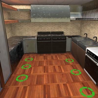 Devin good kitchen02