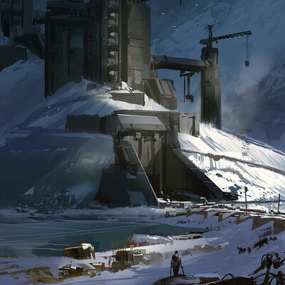 Sparth 02 extraction final small