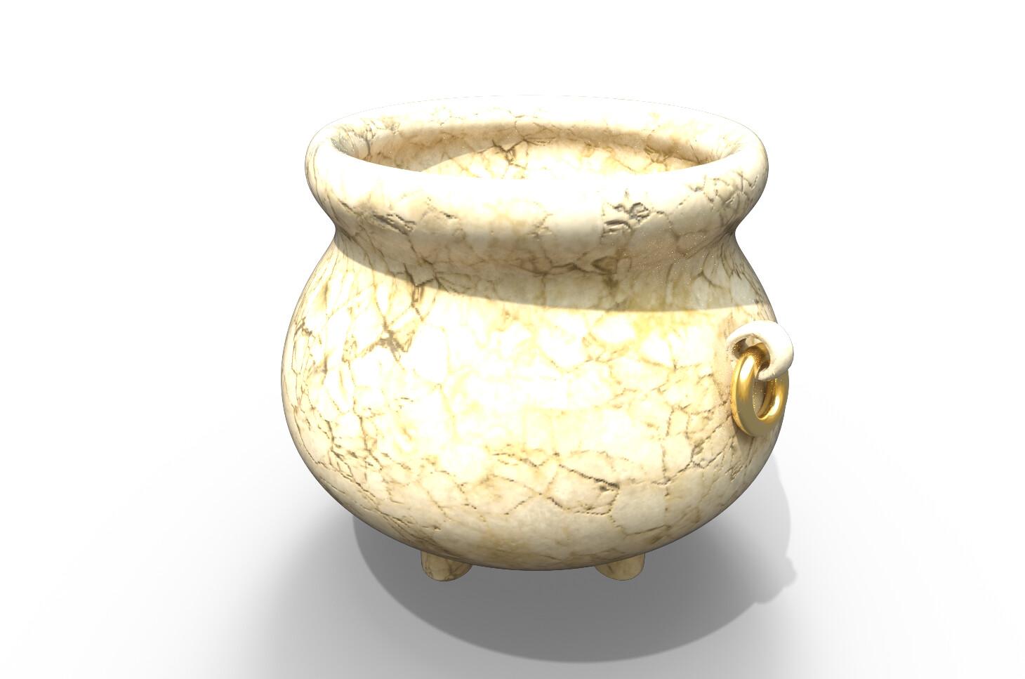 Joseph moniz cauldron001h