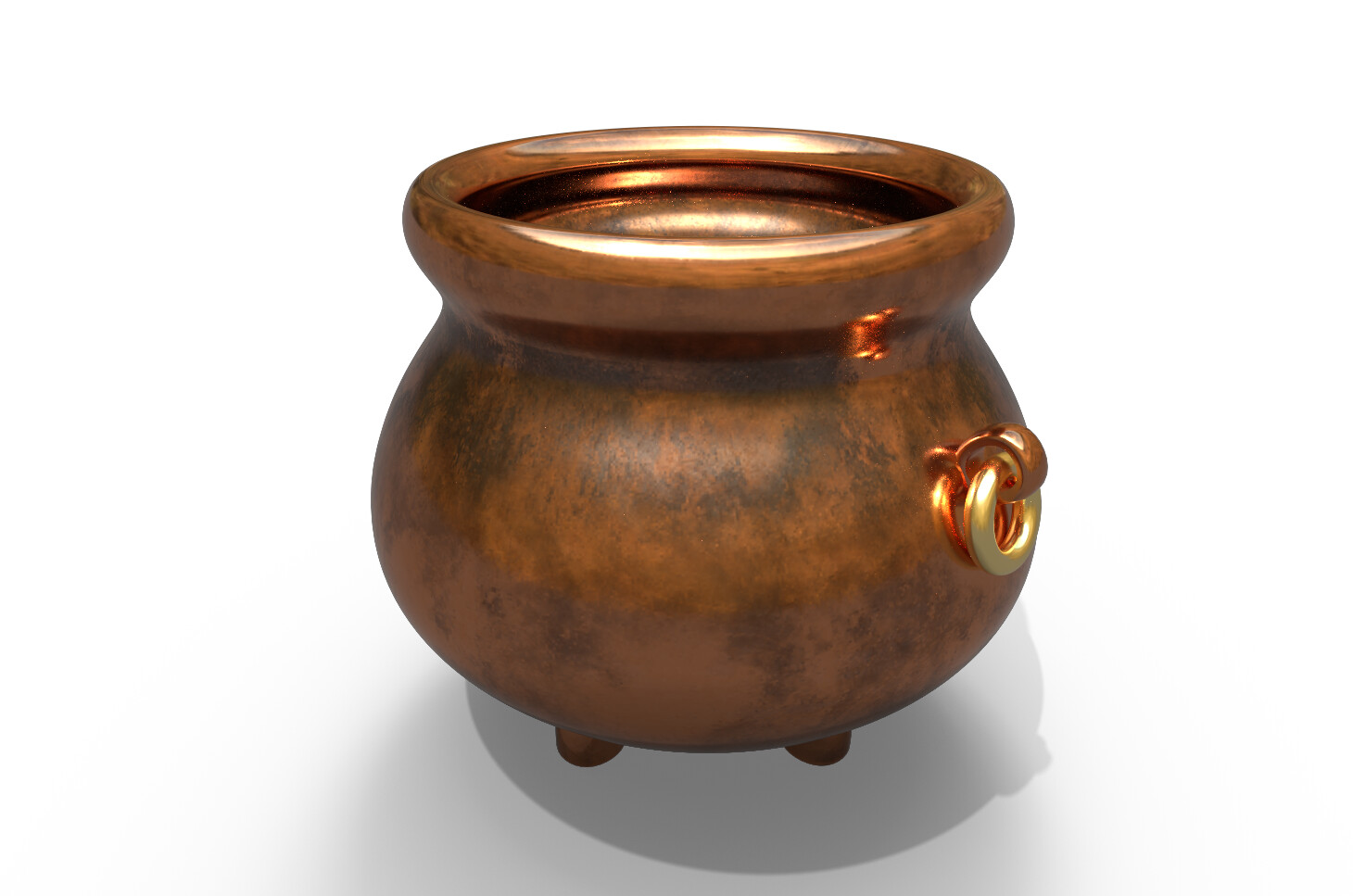 Joseph moniz cauldron001i