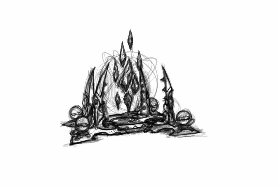 Arcadeous phoenix 13