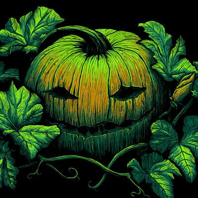 Jenny brewer pumpkin web 1
