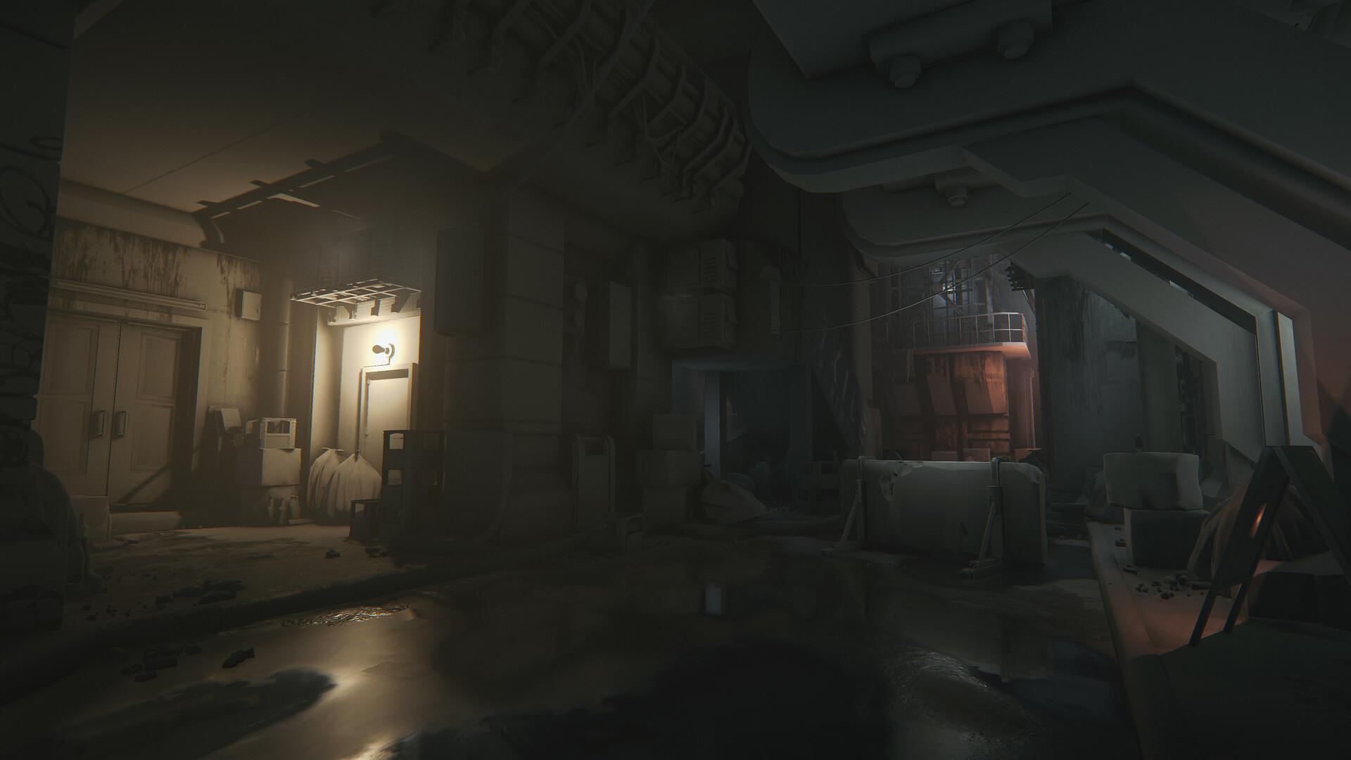 Sebastian schulz screenshot0024