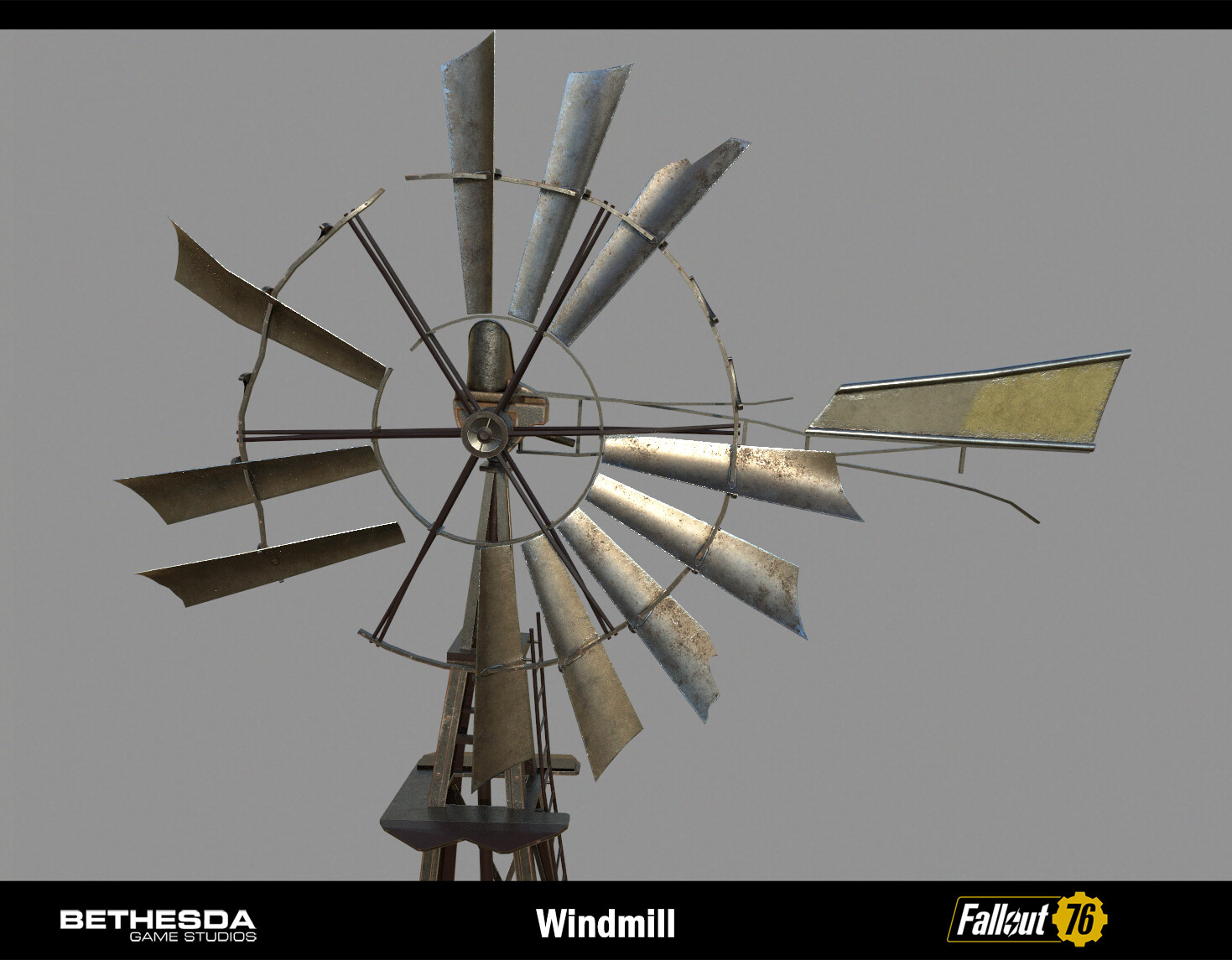 Windmill_Intact_Front_Damaged