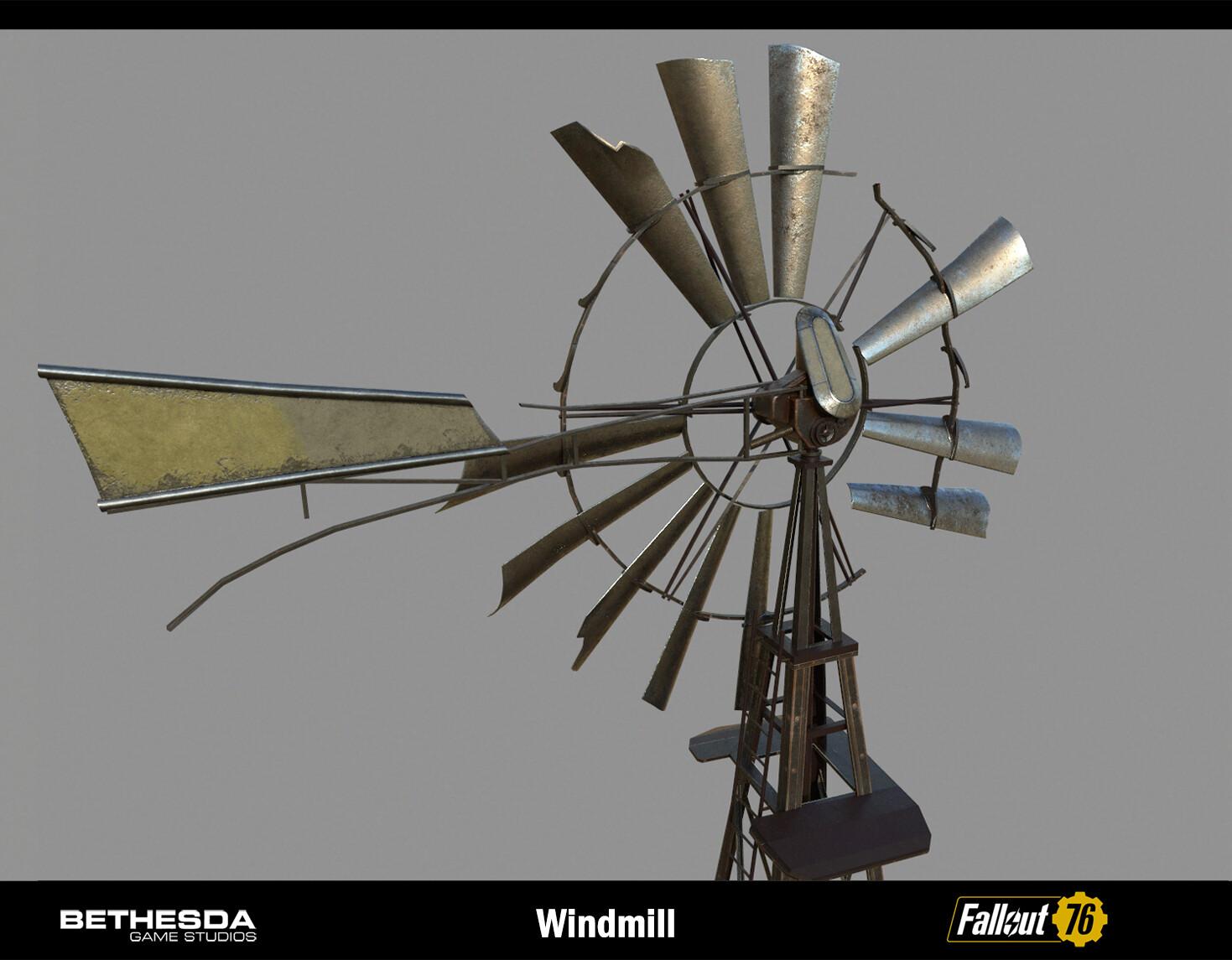 Windmill_Intact_Rear_Damaged