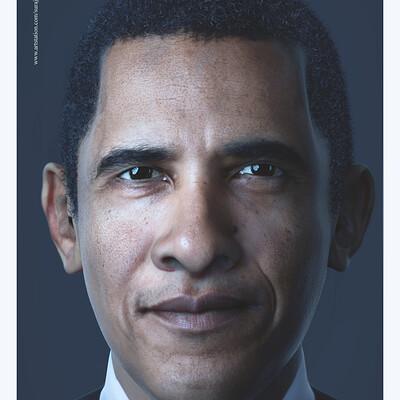 Surajit sen mr president cg character by surajitsen nov2019 1