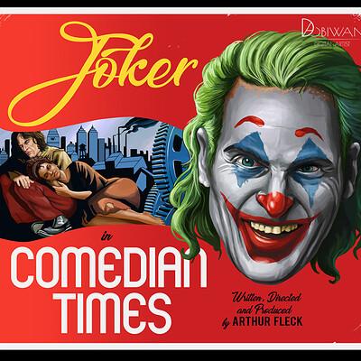 Pawel hudeczek portfolio 1 comedian fejs