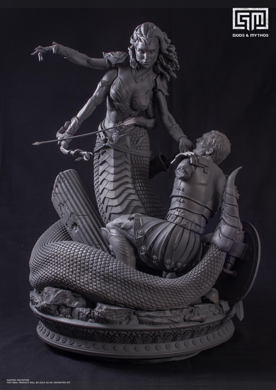 Alejandro pereira montaje medusa gris3