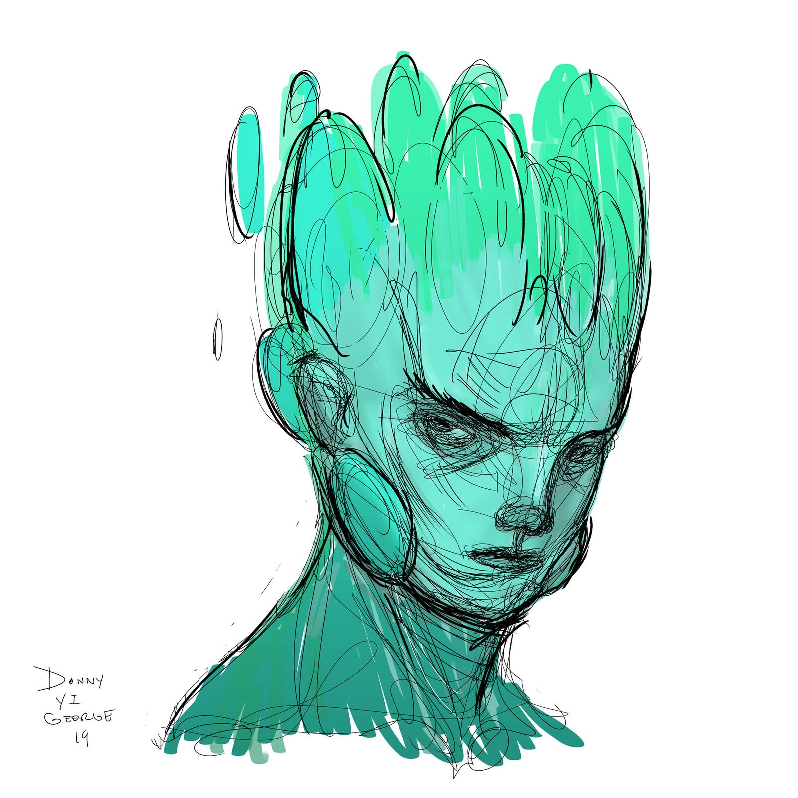 Plasma Prince