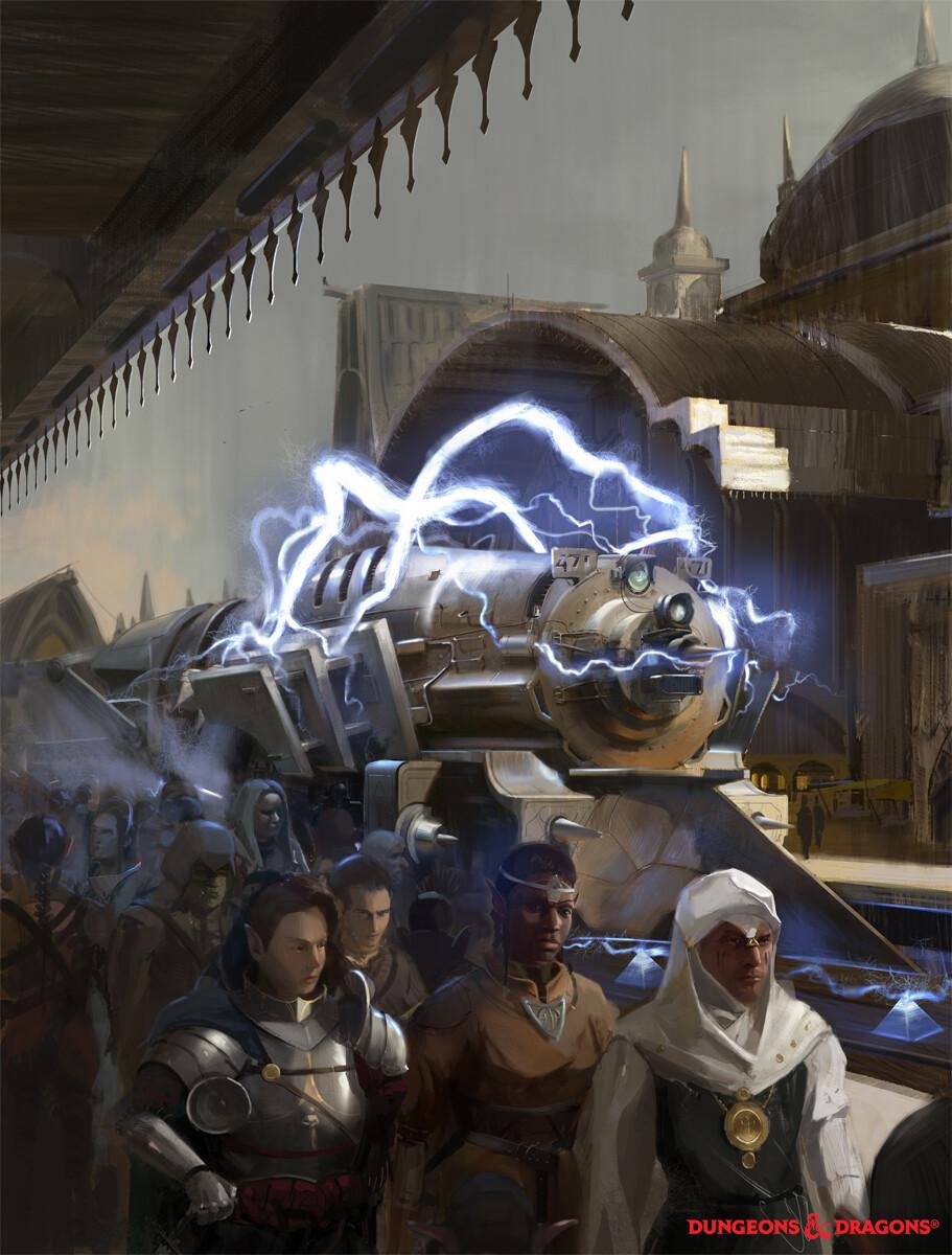 Image result for lightning rail station