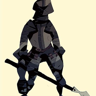 Satoshi matsuura 2019 11 11 living armor s