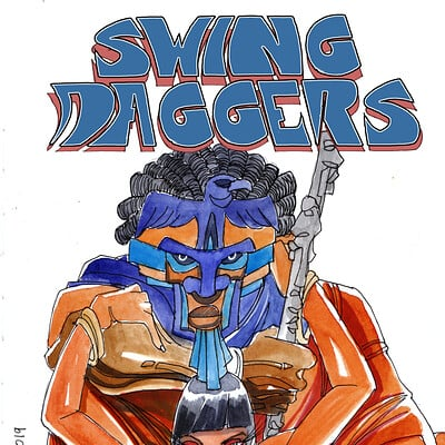 Afromation art swingdaggercv3