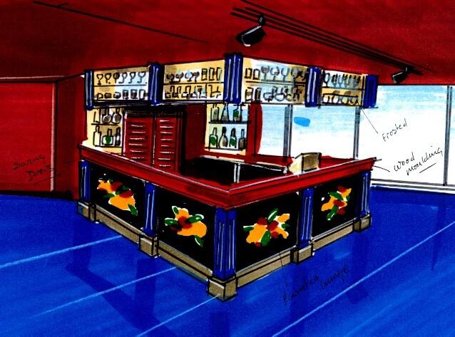 Club Shanghi