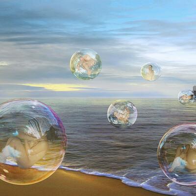 Joselyn salas campos burbuja mundo felizv02