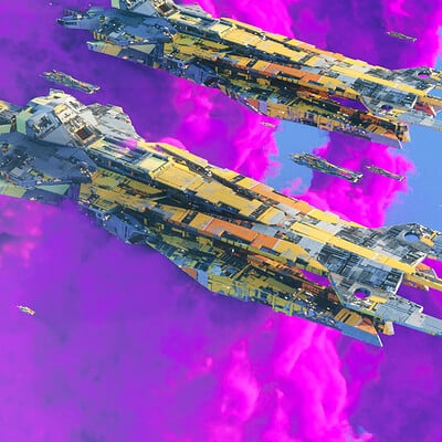 Ben nicholas bennicholas antonovkafleet 01