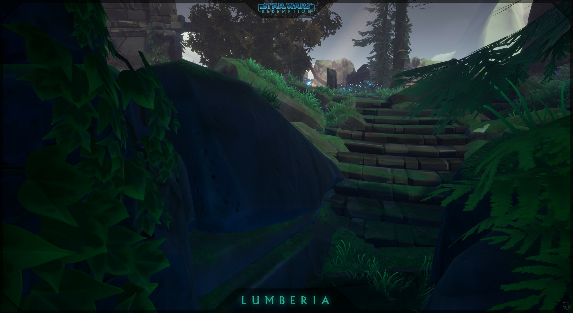 etienne-beschet-swr-screenshot-lumberia-