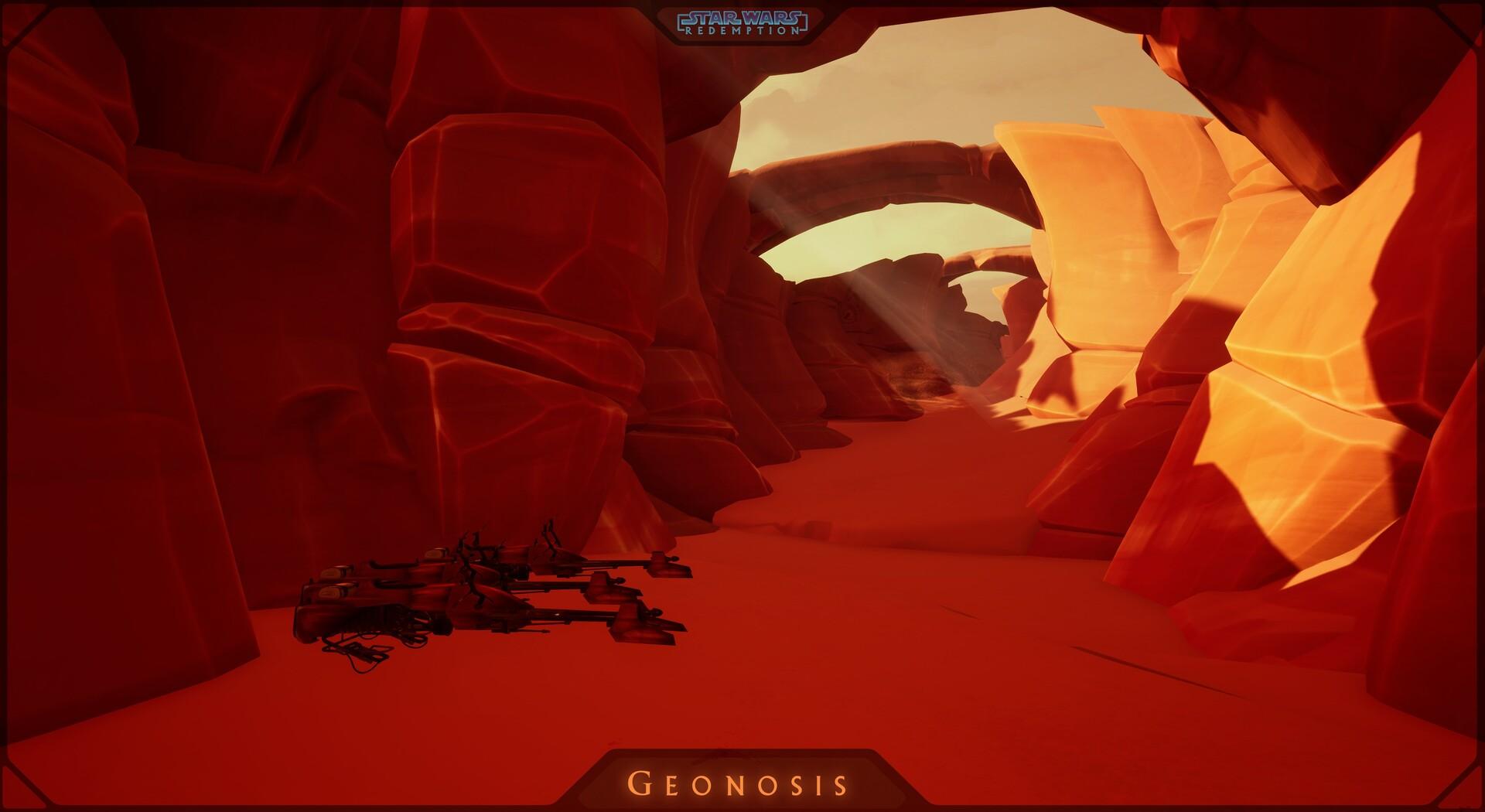 etienne-beschet-swr-screenshot-geonosis-